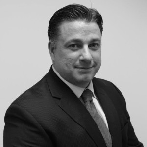 Anthony Iacullo, Principal, The Goodkind Group, LLC